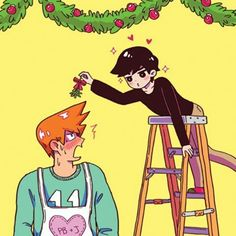 Pretty Boy Comic, Pretty Boys, Cute Gay Couples, Anime Couples, Character Art, Character Design, Gay Aesthetic, Cute Stories, Pokemon