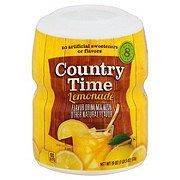 Country Time Lemonade Drink Mix by @mytexaslife