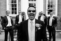 Alternative kent wedding photographer-22