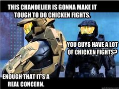 148 Best Red Vs Blue Images Rooster Teeth Achievement Hunter Red