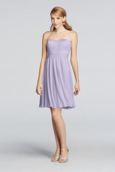 Short Cotton Dress with Y Neck and Skirt Pleating 83690 I like the Y     Short Cotton Dress with Y Neck and Skirt Pleating 83690 I like the Y neck  on this one    Sarah s wedding   Pinterest   Skirt pleated  Weddings and  Wedding