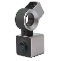 Free shipping!AutoBot Eye C 1080P Smart Wifi Car Dashcam Camera DVR Video Recording G-Sensor