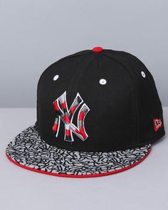I LOVE this hat!!!! i want it, i want it,i want it, i want it!!!!!!!!!!!!!!!!!!!!!!!!!!!!!!!!!!!!!!!!!!!!!!!!!
