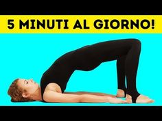 Home Workout to Get a Flat Stomach in 30 Days Flat Stomach Fast, Best Workout Plan, Hiit Program, Belly Fat Workout, Yoga Poses For Beginners, Muscle, Lose Belly Fat, Biceps, Personal Trainer