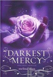 Darkest Mercy, Marr Melissa