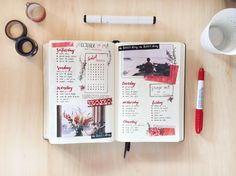 I originally planned to post this spread only on my studygram, but you guys told me I should put it here too :D you're all so sweet, it's not just the studyblr community, the studygram people are really nice too! (although many people there also have...