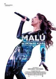 Movie Online Malú: ni un paso atrás _________ Malú: ni un paso atrás has not yet…