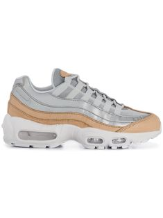 21ba976481 Nike Zapatillas Air Max 95 SE - Farfetch