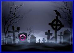 BLOG DO MARKINHOS: Fim do Orkut sinaliza prazo de validade das redes ...