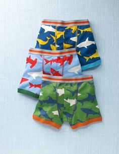 Another POP pick for best-loved chonies, lasts thru a gazillions of washings!