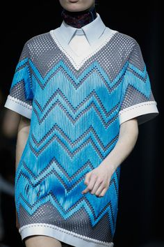 Alexander Wang | Fall 2014 Ready-to-Wear Collection | Style.com