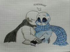 Raven x blueprint raven x blueprint pinterest raven x blueprint malvernweather Image collections