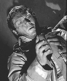 Steve Mcqueen, The Towering Inferno, No Way Out, Cinema, Paul Newman, Tough Guy, Many Faces, Sexy Men, Hot Men
