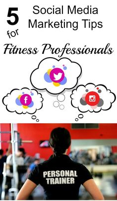 Online personal fitness training has become an affordable, convenient alternative to face-to-face personal training Personal Training Studio, Coaching Personal, Online Personal Training, Personal Fitness, Personal Trainer, Fitness Workouts, Sport Fitness, Ace Fitness, Social Media Tips