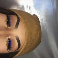 Outstanding makeup guide information are readily available on our web pages. - Summer Make-Up Makeup On Fleek, Flawless Makeup, Cute Makeup, Pretty Makeup, Skin Makeup, Awesome Makeup, Makeup Goals, Makeup Inspo, Makeup Art
