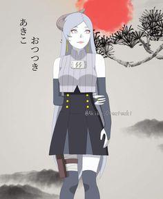 Oc Manga, Anime Oc, Naruto Comic, Anime Naruto, Naruto Clothing, Naruto Oc Characters, Anime Fight, Naruto Uzumaki Shippuden, Fanart