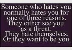 Depressing+Quotes+(Jealousy+Quotes)+0070-0072+(13).jpg (320×225)