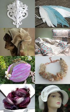 FAREWELL TO TREASURIES by Suzanne Philip on Etsy--Pinned with TreasuryPin.com Shopping World, Christmas Gifts, Crochet Hats, Invitations, Etsy Shop, Amazon, Board, Ebay, Vintage