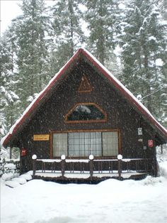 Packwood Vacation Rental - VRBO 331464 - AVAILABLE
