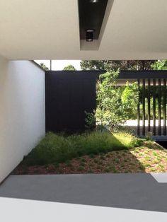 villa G | oosterzele - Projects CAAN Architecten