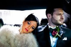 Image result for city wedding photography