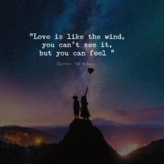 Quotes 'nd Notes Greek Love Quotes, Funny Greek Quotes, Relationship Quotes, Life Quotes, Relationships, Phoenix Quotes, Dear Diary Quotes, Forever Quotes, Girlfriend Quotes