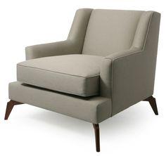 The Sofa & Chair Company Enzo