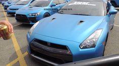 CARS SONIDO SOBRE RUEDAS MEDELLIN 2015 Vehicles, Car, Sports, Wheels, Hs Sports, Automobile, Sport, Autos, Cars