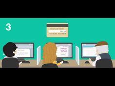 Consejos prácticos para evitar riesgos en internet
