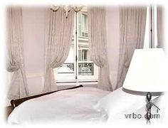 vbro apartment available for 6nights