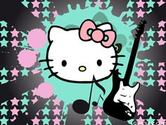 hello kitty images.com - Google Search
