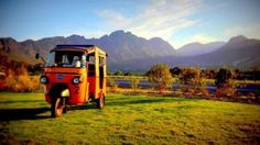 City Pass gives you access to the top attractions in Cape Town, boasting more things to do than any other city pass offering. See our attractions online! City Pass, Cape Town, Attraction, Tours, Wine, Activities