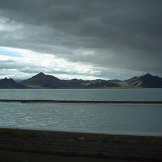 Pacific Rim Ramblers � Utah #explore #findnowhere #go