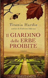 ProfumoDiCarta: Hello October Book Tag