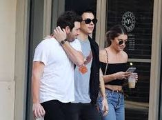 Image result for harry styles rose ring topshop