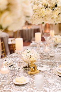 Romantic and Chic Australia Wedding Photo merge Wedding chairs
