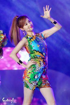 Seohyun Pretty :: '서현' 카테고리의 글 목록 (10 Page)
