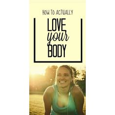 Join us tomorrow @couture_salon_spa from 6:30 to 8:30 and learn how to actually love your body and how to give your body what it needs to live! #hair #hairstylist #haircut #haircolor #menshair #makeup #mua #nails #manicure #pedicure #wax #eyebrow #eyebrows #spa #facial #lahair #ochair #beauty #blowout #losangeles #orangecounty #whittier #whittierblvd #562 #couturesalonspa #sammiestyles by sammiestyles_
