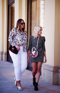 curvy and skinny blog fuer grosse groessen