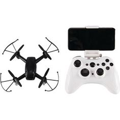 Cobra Rc Toys Fpv Wifi Drone With Hd Camera. Use discount code 'holidays' in checkout to enjoy 20% discount and free shipping