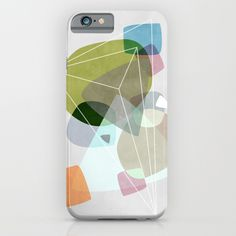 Check out society6curated.com for more! I am a part of the society6 curators program and each purchase through these links will help out myself and other artists. Thanks for looking! @society6 #phone #case #phonecase #accessory #accessories #fashion #style #buy #shop #sale #cool #sweet #rad #awesome #fun #abstract #abstraction #abstractart #geometric #nordicart #nordic #pattern