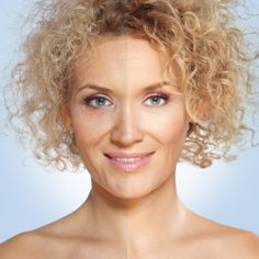 As women, we are always seeking the best anti aging tips for women. With all the anti aging products and solutions available, it can become confusing. Anti Aging Tips, Anti Aging Serum, Best Anti Aging, Anti Aging Skin Care, Eye Serum, Best Natural Skin Care, Natural Health, Home Remedies For Wrinkles, Anti Aging Medicine