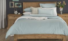 WIN a voucher with Volpes Online Store South Africa. Decor, Furniture, Comforters, Store, Online Store, Home Decor, Bed