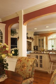 1000 Images About Load Bearing Walls On Pinterest Beams