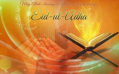 Eid ul Adha Images, Bakra Eid Images, Eid ul Adha Wishes Images, Eid ul Adha Mubarak Images Eid Mubarak Song, Eid Mubarak Photo, Eid Mubarak Quotes, Adha Mubarak, Happy Eid Mubarak, Eid Wishes Messages, Eid Ul Adha Messages, Eid Al Adha Wishes, Wishes Images