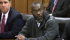 Pasó 39 años en la cárcel por un crimen que no cometió. Mira lo que hizo cuando fue libre - Entérate de algo