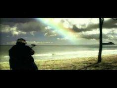 music, favorit place, favorit song, rainbows, inspir, hawaii nei, over the rainbow song, dahlia, iz over the rainbow