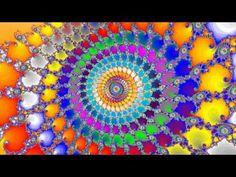 Chakra Clearing - Guided Meditation