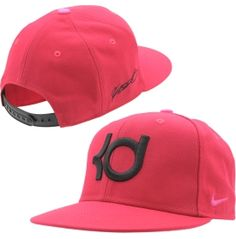KD Energy Nike True Adjustable Hat #OnANikeSpree #ICantStop | Stuff I want  | Pinterest
