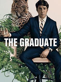 The Graduate (Remastered) Svenska Filmer med Svenska Undertexter